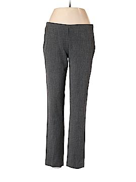 Amanda + Chelsea Casual Pants Size 6