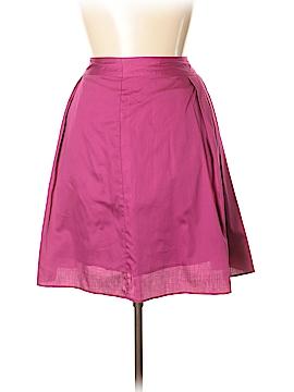 St. John's Bay Casual Skirt Size 16