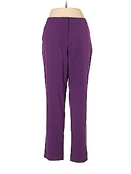 Vince Camuto Dress Pants Size 10