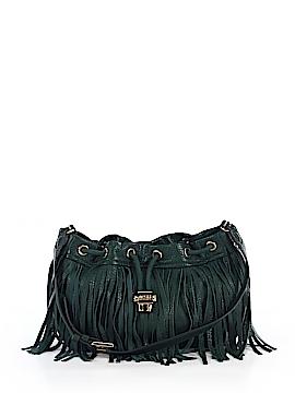 Aimee Kestenberg Leather Shoulder Bag One Size