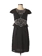 Vineet Bahl Casual Dress