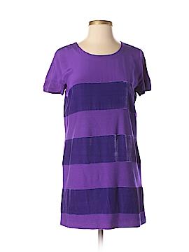 Sonia by Sonia Rykiel Casual Dress Size S