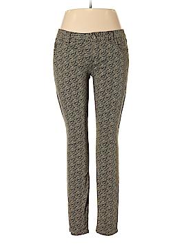 Cabiria Jeans Size 10