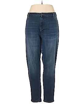 Henry & Belle Jeans Size 20 W (Plus)