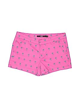 Harper Shorts Size M