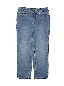 Miss Jeans Jeans Size 6