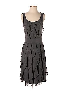 Ric Rac Casual Dress Size XS