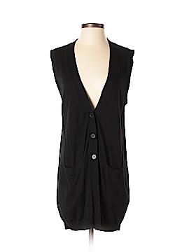 Acrobat Silk Cardigan Size S