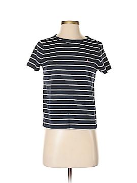 Jack Wills Short Sleeve T-Shirt Size 4