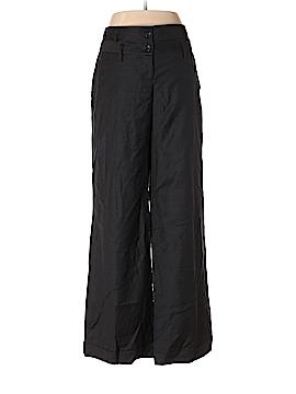 Marc Aurel Wool Pants Size 42 (EU)