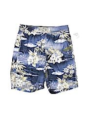 Gap Kids Boys Board Shorts Size 10 (Husky)