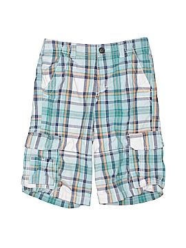 Cherokee Cargo Shorts Size 12