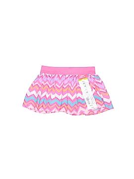 Okie Dokie Skirt Size 3 mo
