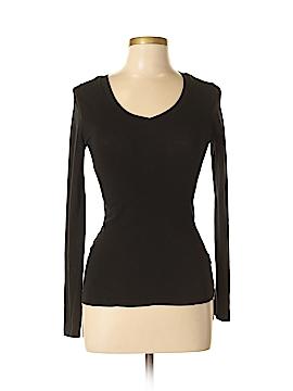 Active Basic 3/4 Sleeve T-Shirt Size M