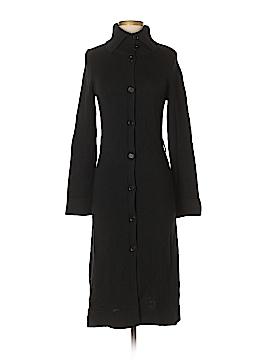 Tsesay Wool Cardigan Size S