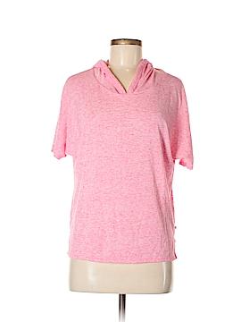 Victoria's Secret Short Sleeve T-Shirt Size M