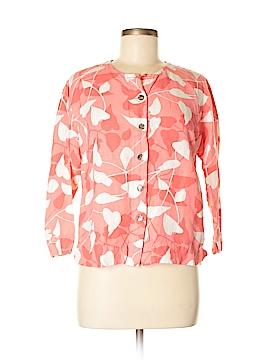 Sigrid Olsen Jacket Size S