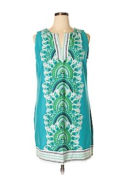 New York & Company Casual Dress Size XXL
