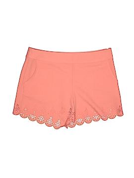 Mine Dressy Shorts Size M