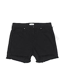 Parker Smith Denim Shorts 28 Waist