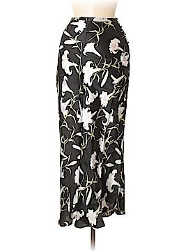 Ann Taylor Casual Skirt Size 2