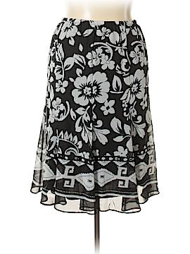DressBarn Casual Skirt Size 12