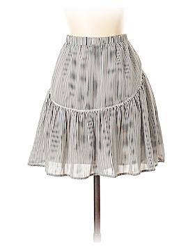 Banana Republic Denim Skirt Size S