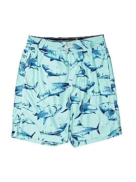 Gap Kids Board Shorts Size 8 (Husky)