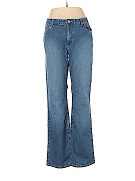 K.I.K.I.T Jeans Size 16