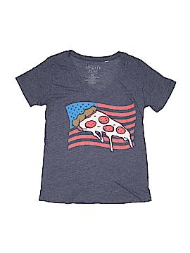 Mighty Fine Short Sleeve T-Shirt Size XL