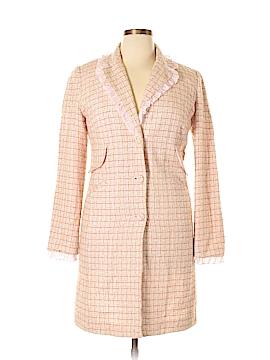 Newport News Coat Size 12