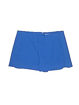 Cynthia by Cynthia Rowley Shorts Size 6