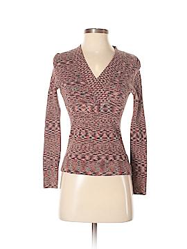 Apt. 9 Pullover Sweater Size S (Petite)