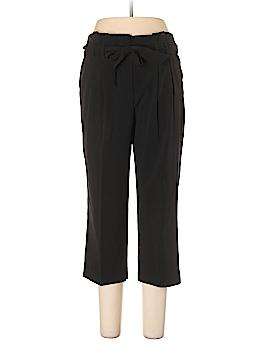 Sharagano Studio Casual Pants Size 14