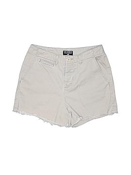 Polo Jeans Co. by Ralph Lauren Denim Shorts Size 8