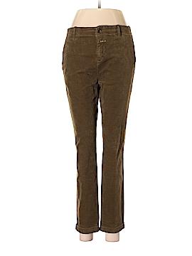 Closed Casual Pants 25 Waist