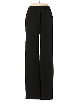 Prada Casual Pants Size 42 (IT)