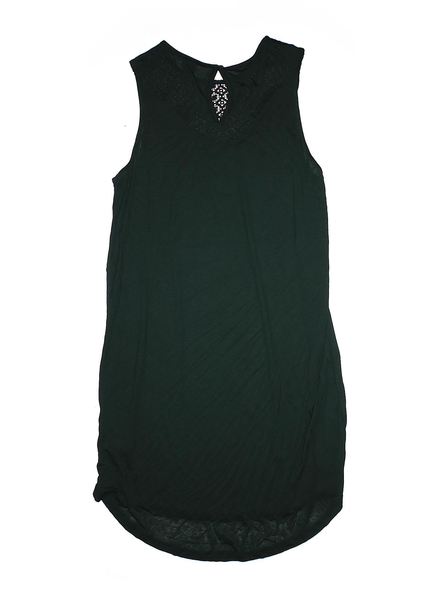 Dress H Boutique Casual amp;M winter xFwpCnq68U