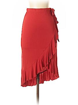 Disney Casual Skirt Size XS