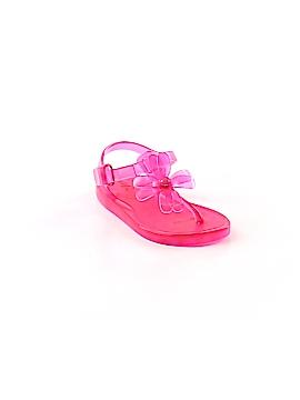 Gap Sandals Size 5