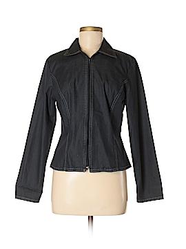 Clio Denim Jacket Size 8