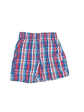 Disney Cargo Shorts Size 18 mo