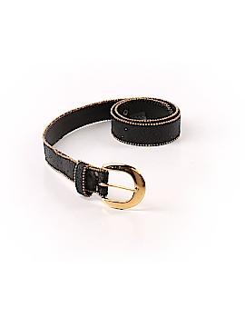 Elite Belt Size M