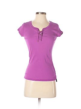 Ralph Lauren Short Sleeve T-Shirt Size XS (Petite)