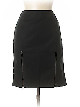 Worthington Sport Casual Skirt Size 10