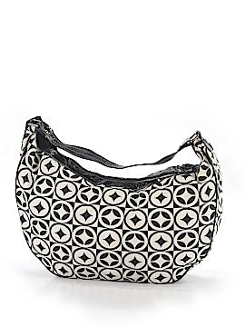 Tianni Handbags Hobo One Size