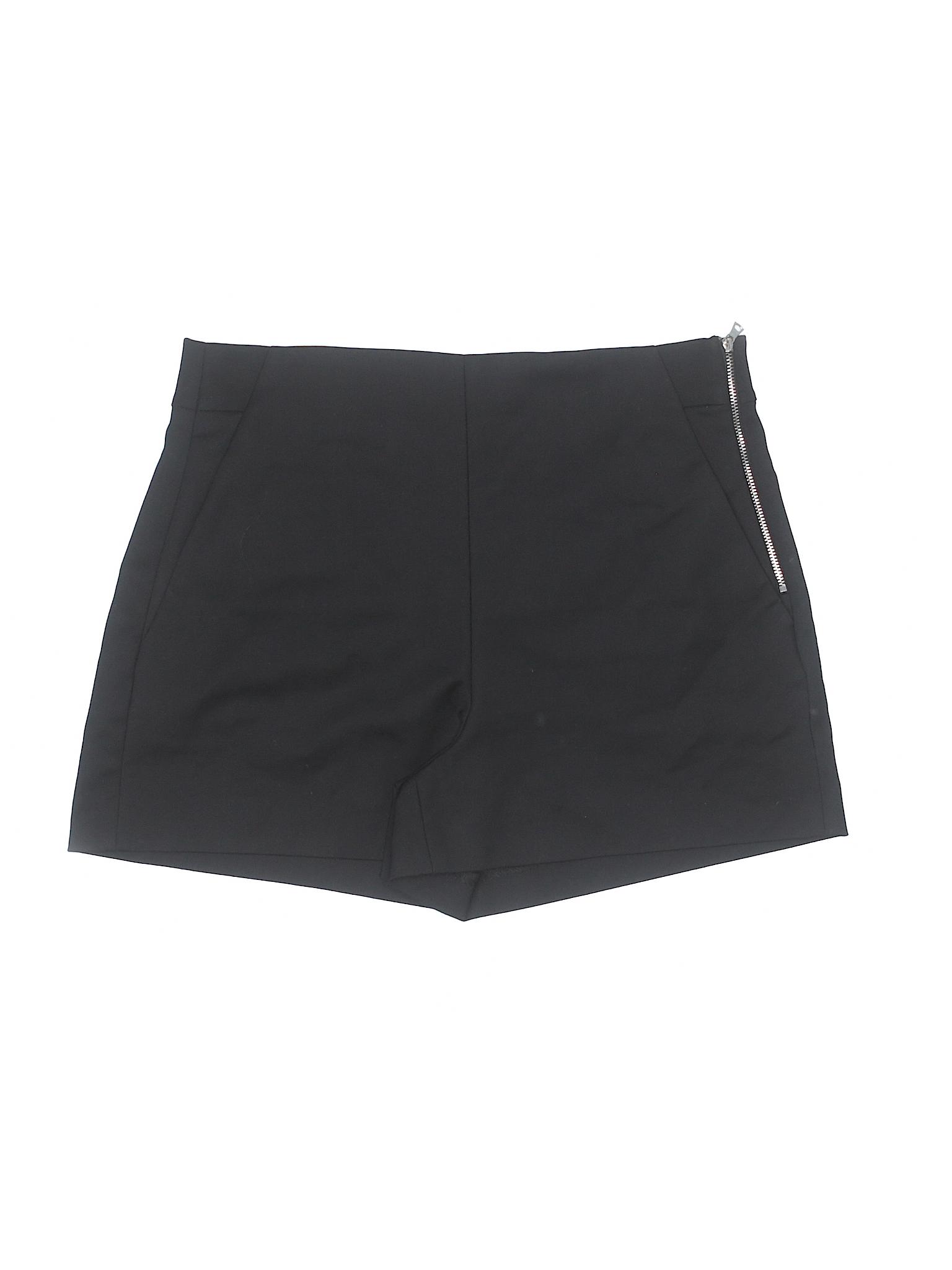 Boutique Boutique Shorts Shorts Boutique Shorts Boutique Zara Zara Zara fRxqO