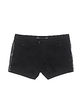 BKE Shorts 26 Waist