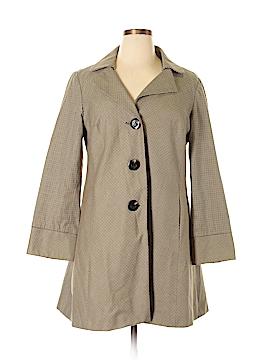 AK Anne Klein Jacket Size 12