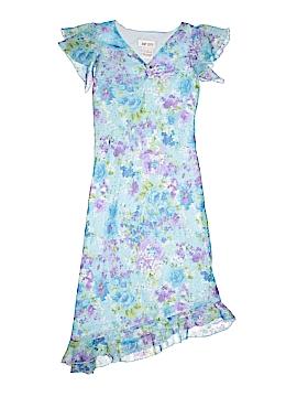 Amy Byer Dress Size 12